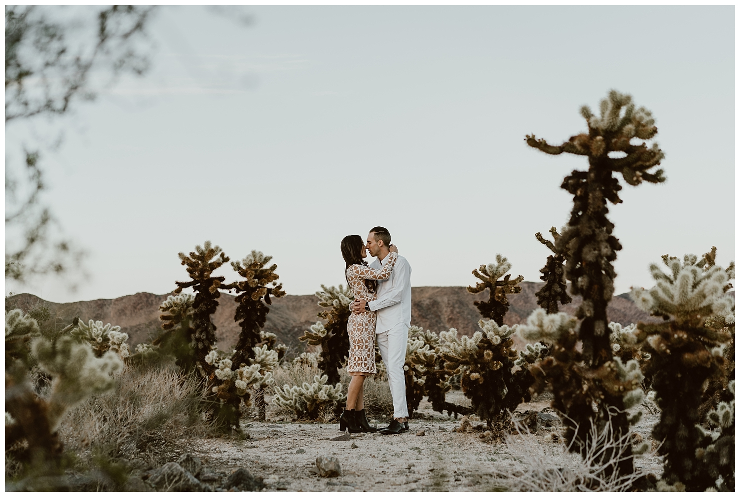 Joshua Tree Engagement (54).jpg