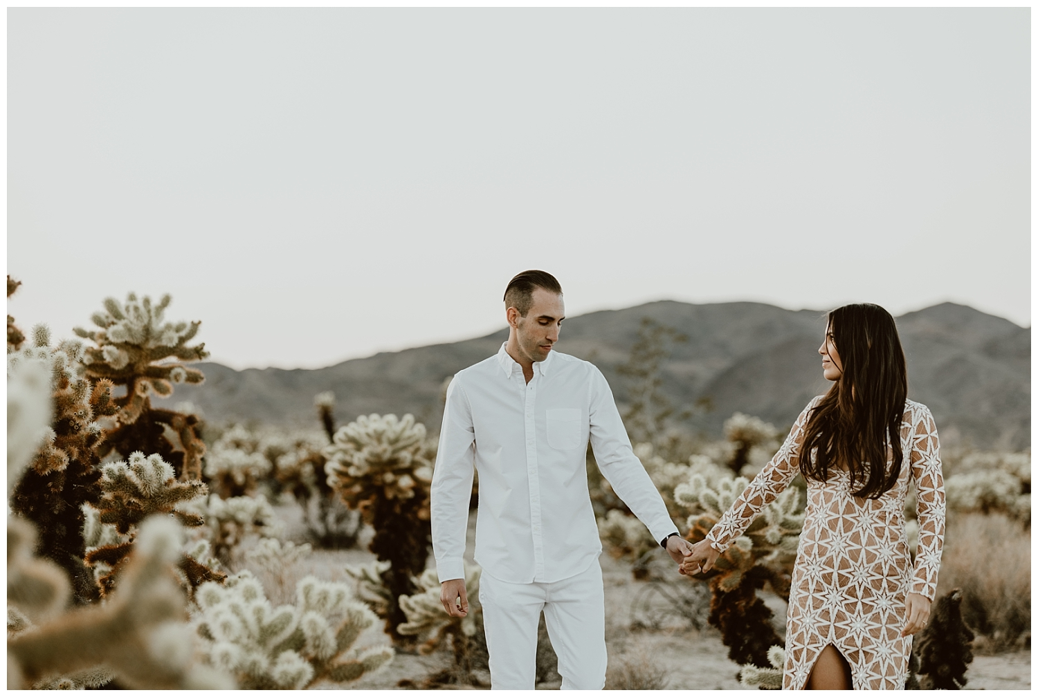 Joshua Tree Engagement (56).jpg