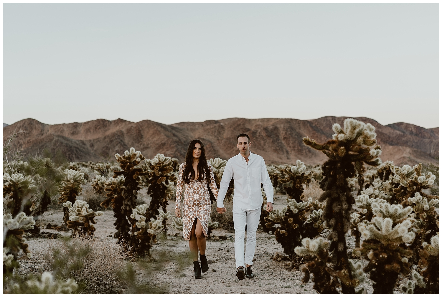 Joshua Tree Engagement (57).jpg