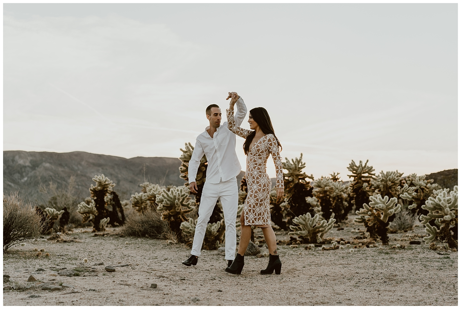 Joshua Tree Engagement (59).jpg
