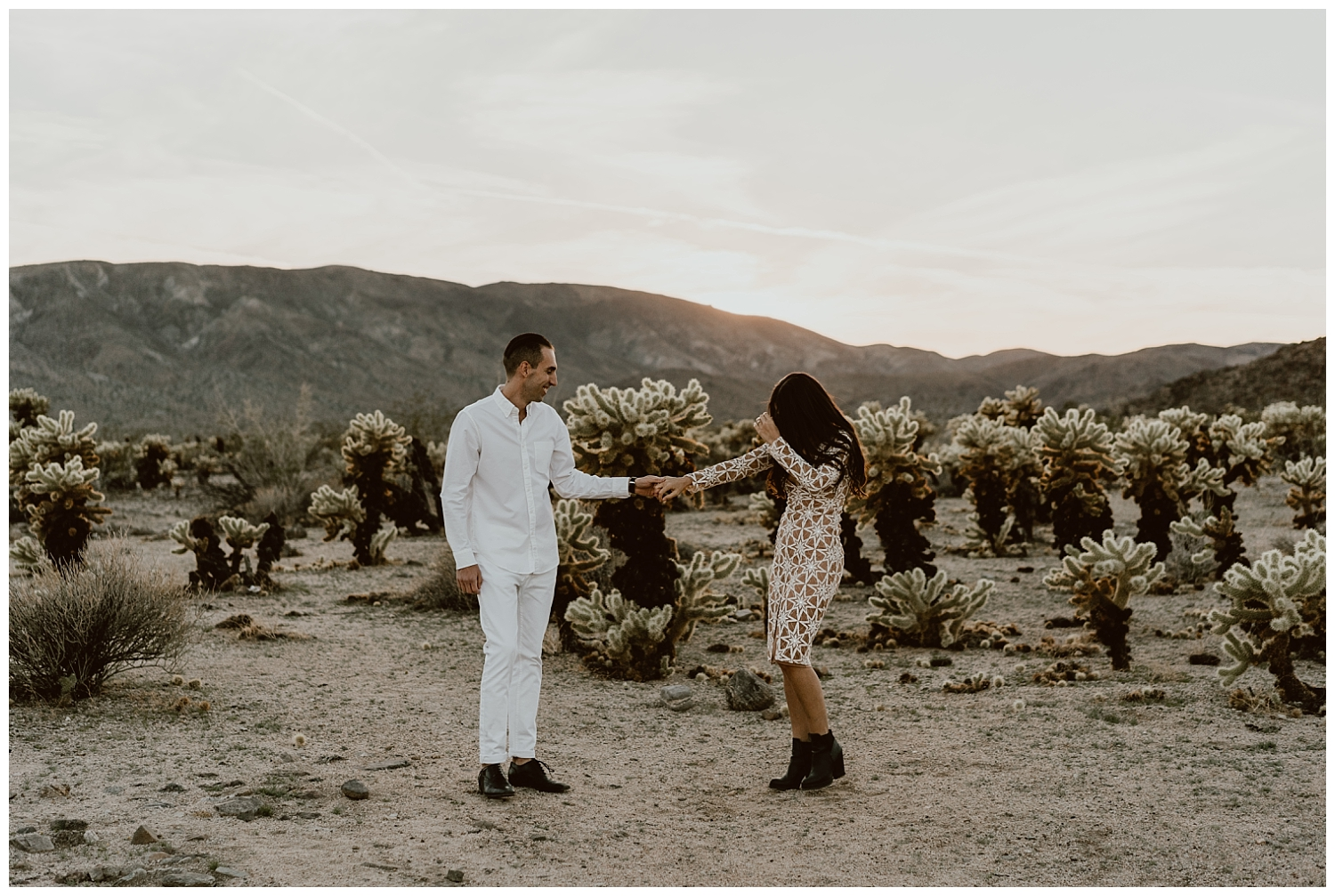 Joshua Tree Engagement (60).jpg