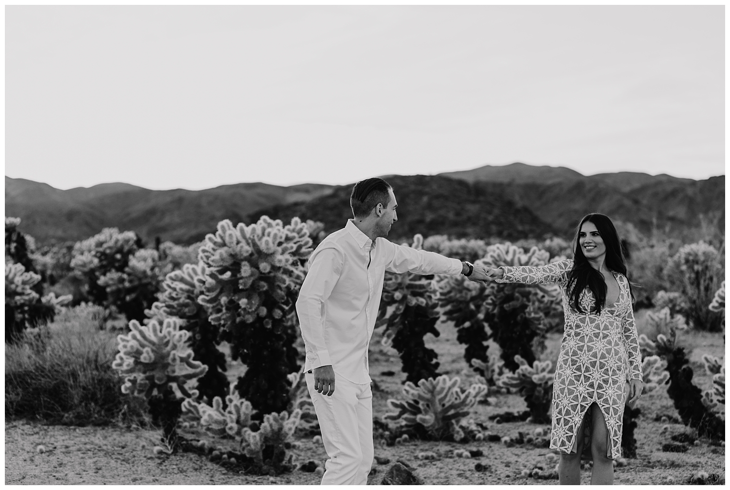 Joshua Tree Engagement (62).jpg