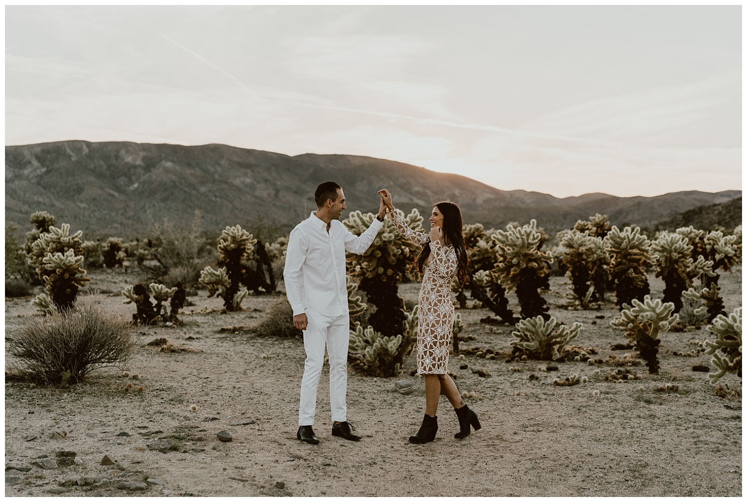 Joshua Tree Engagement (61).jpg