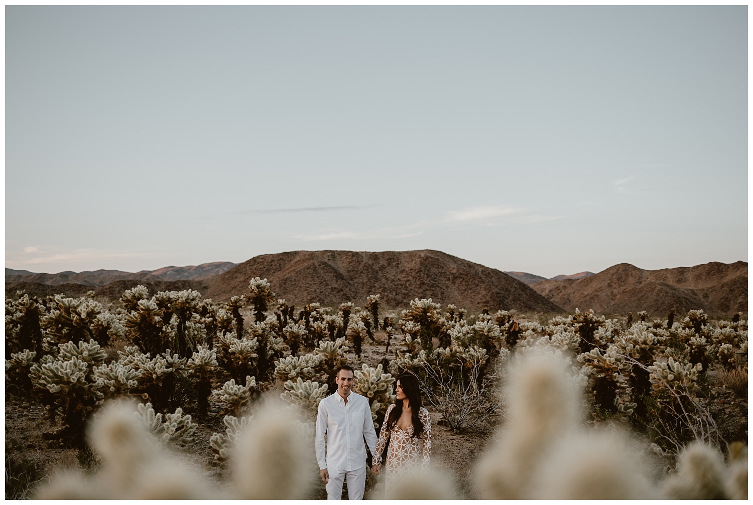 Joshua Tree Engagement (67).jpg
