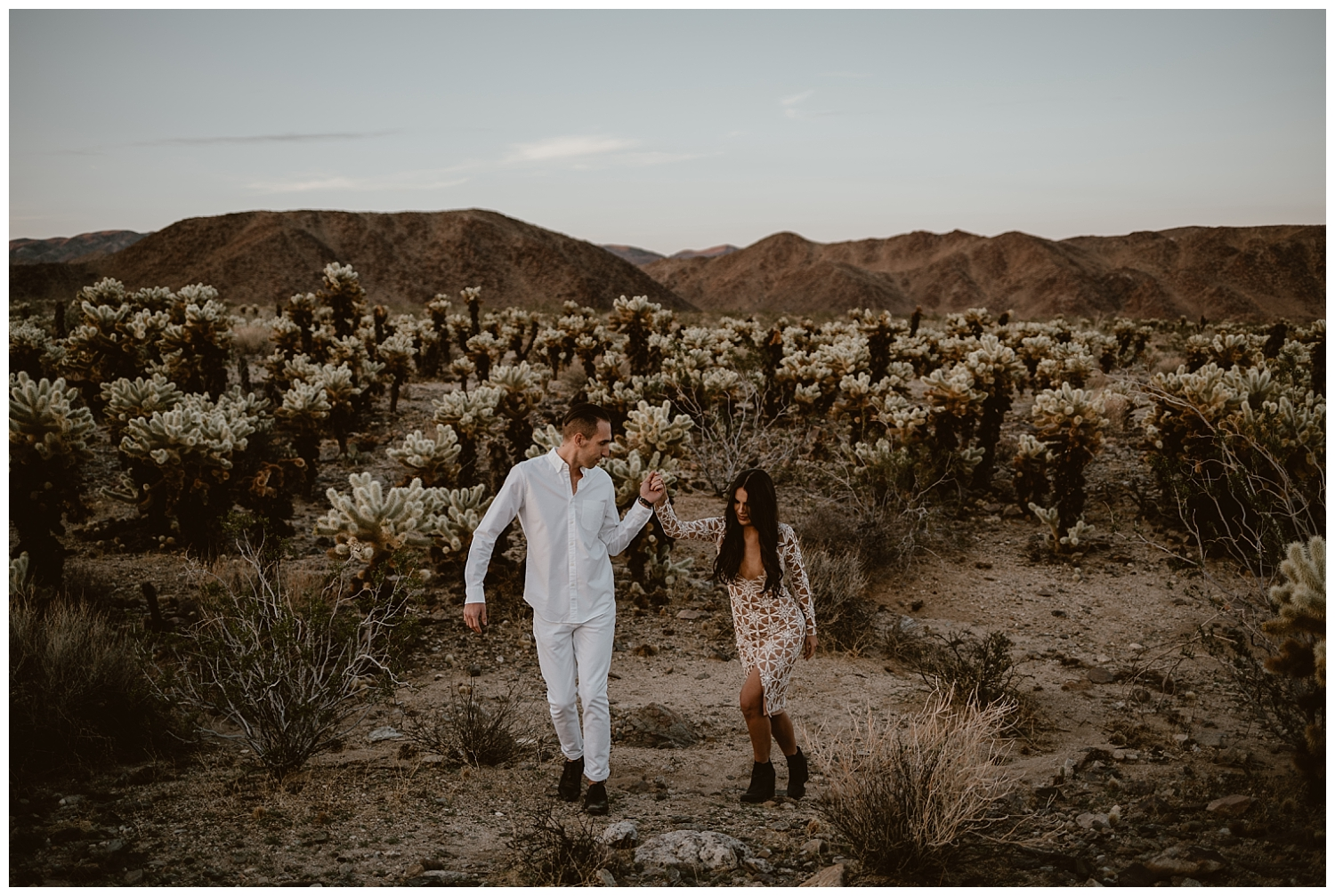 Joshua Tree Engagement (68).jpg