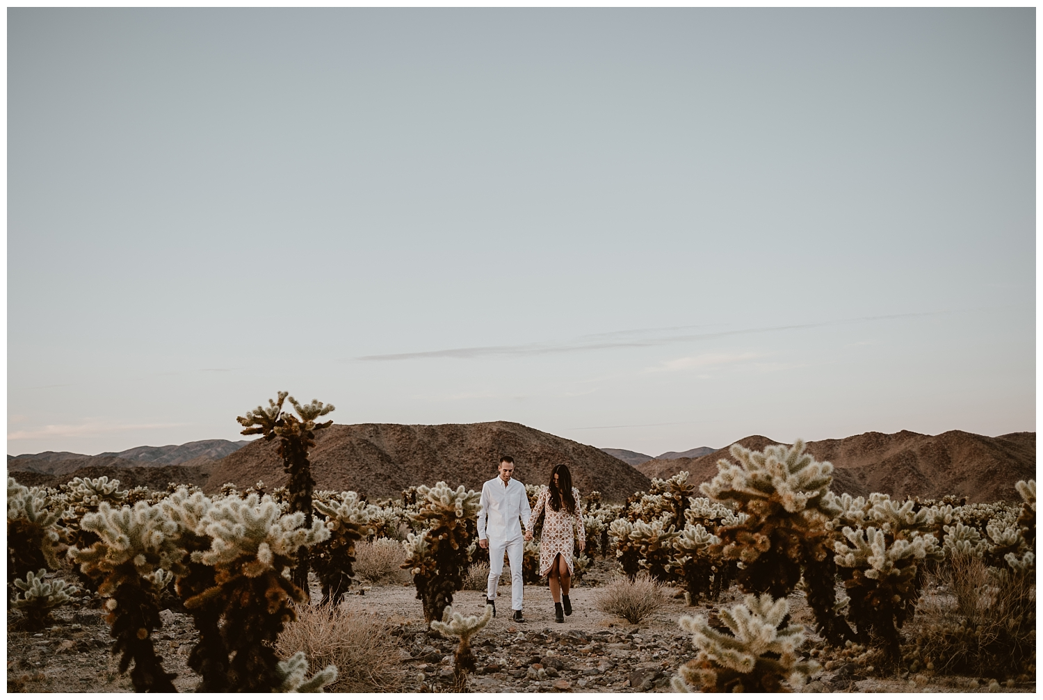 Joshua Tree Engagement (70).jpg