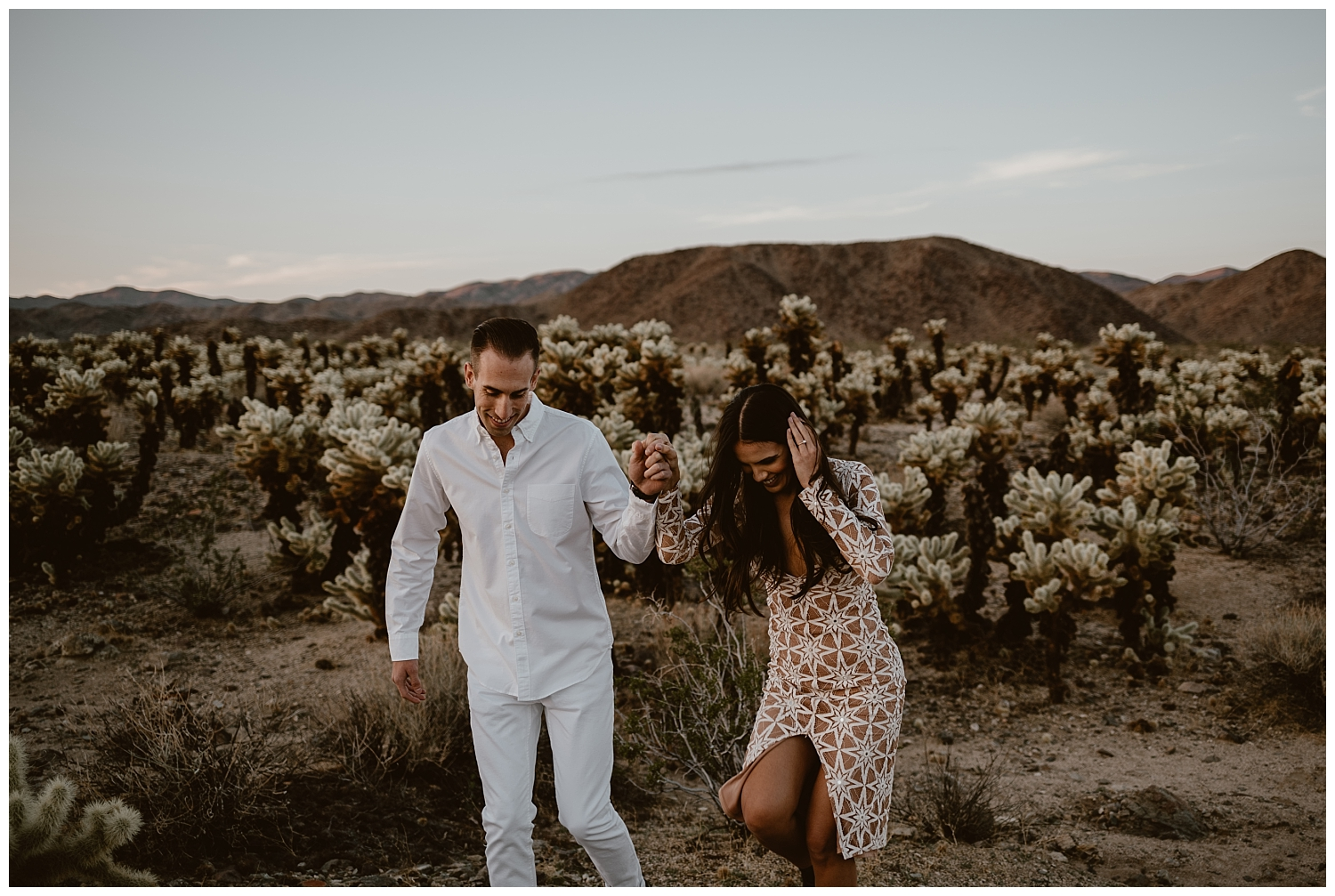 Joshua Tree Engagement (69).jpg