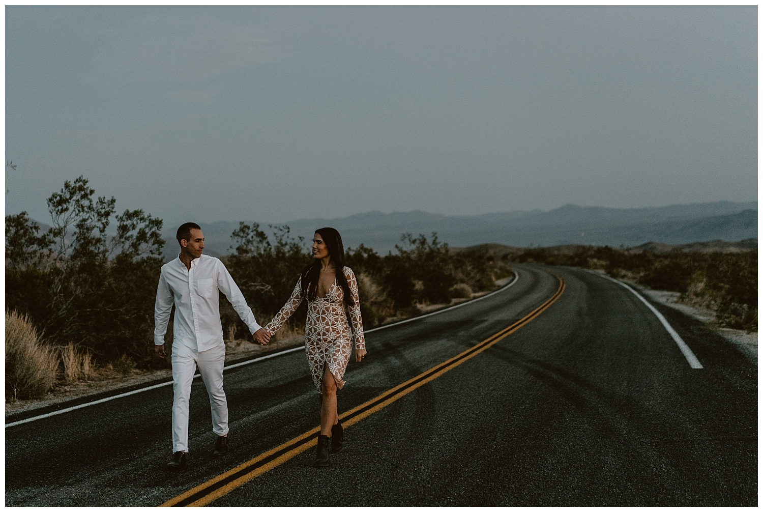 Joshua Tree Engagement (72).jpg