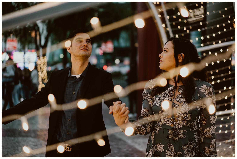 Las Vegas Engagement (18).jpg