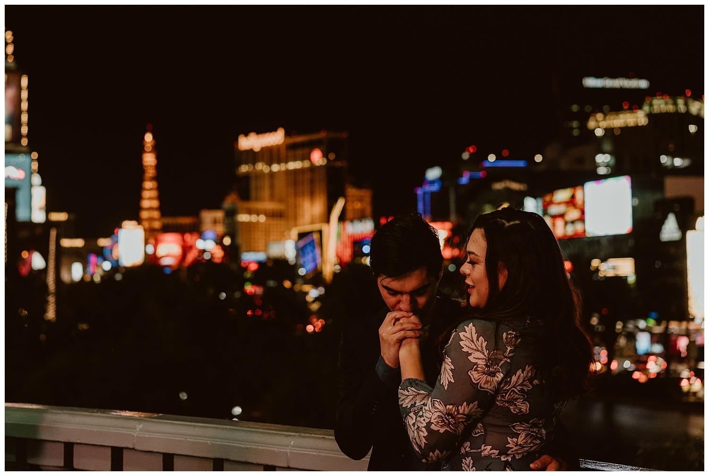 Las Vegas Engagement (26).jpg