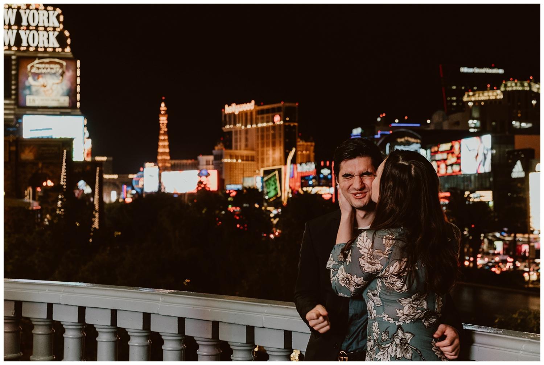 Las Vegas Engagement (27).jpg