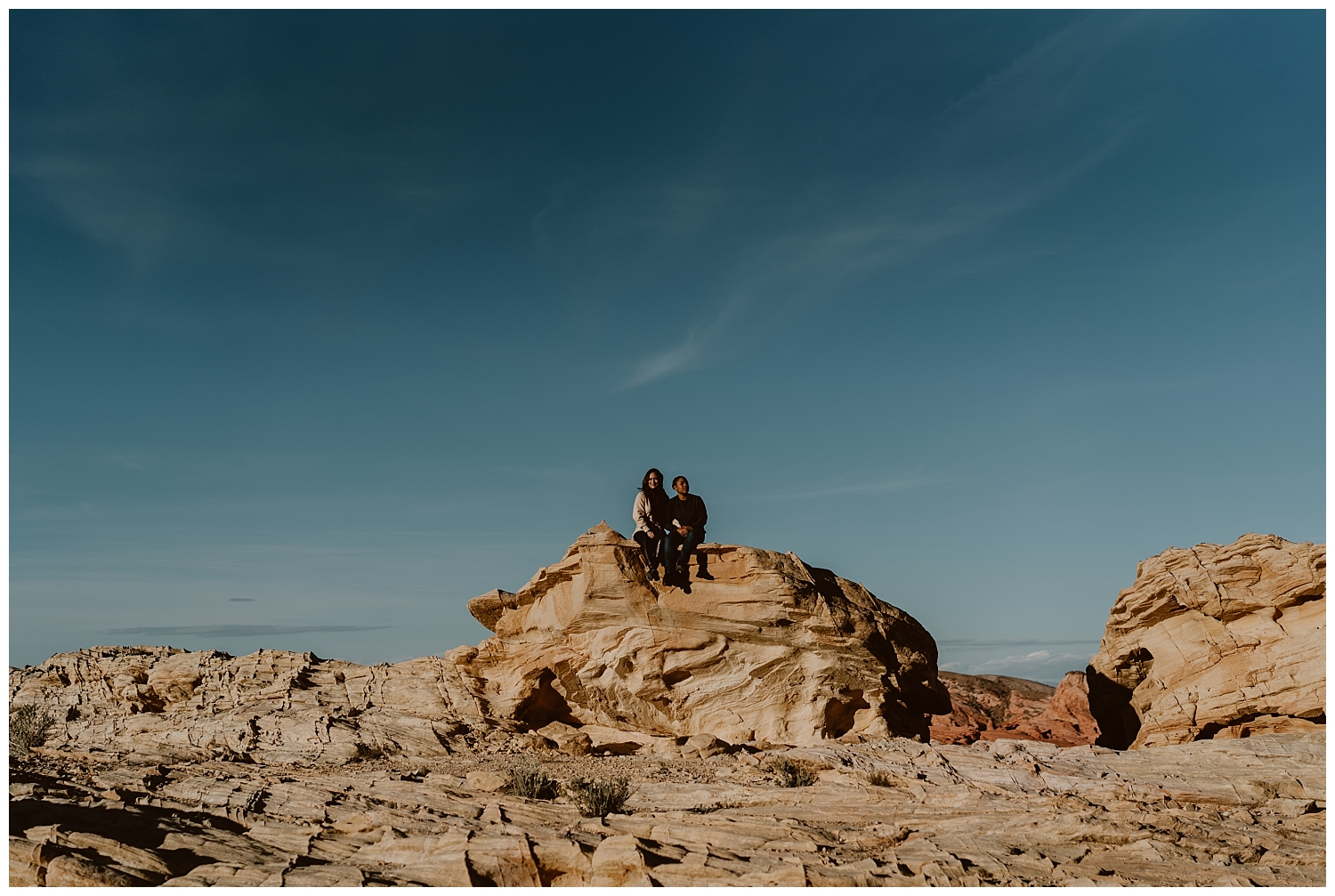 Valley of Fire Engagement (7).jpg