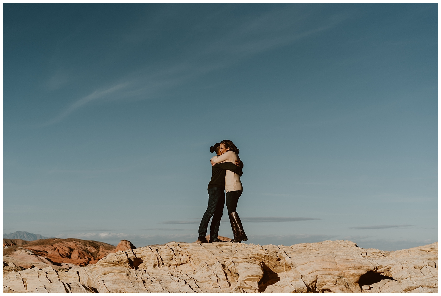 Valley of Fire Engagement (11).jpg