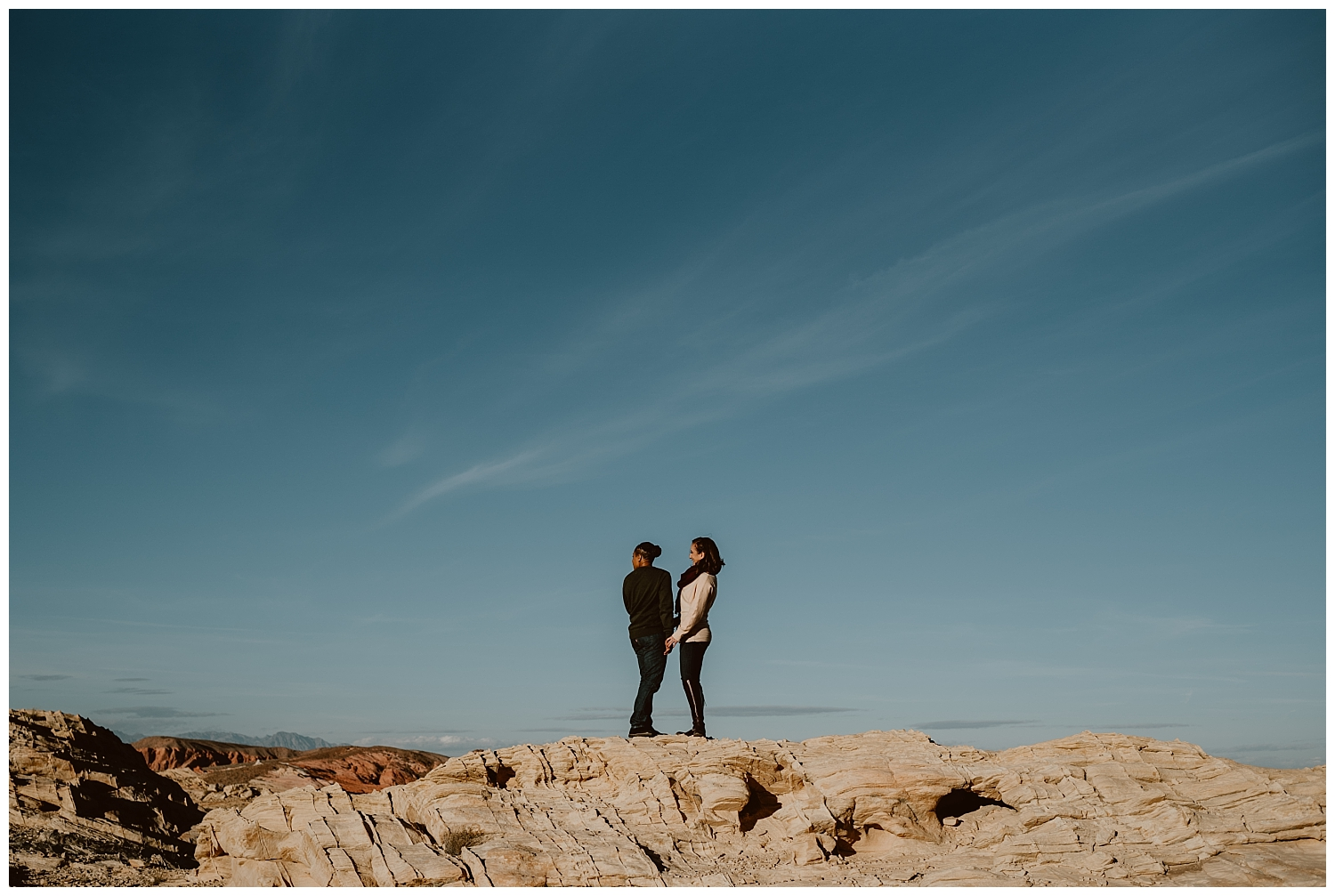 Valley of Fire Engagement (10).jpg