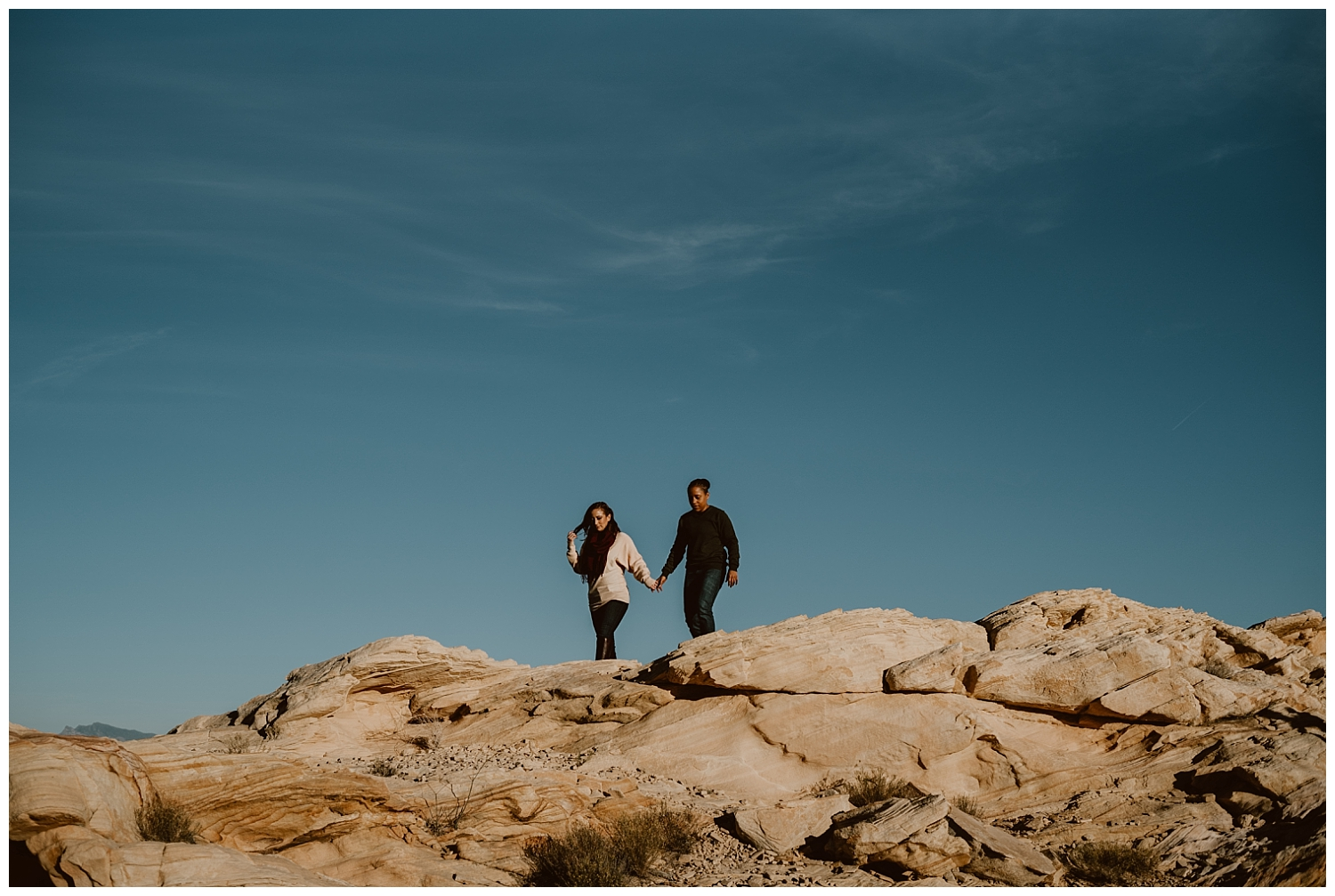 Valley of Fire Engagement (12).jpg