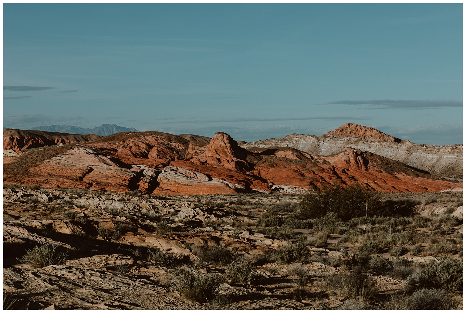 Valley of Fire Engagement (14).jpg
