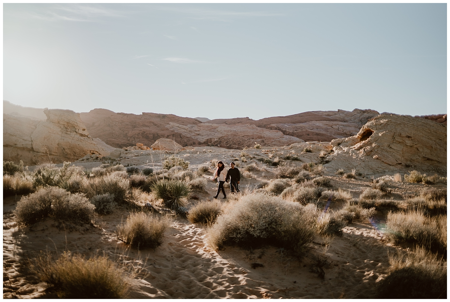 Valley of Fire Engagement (15).jpg