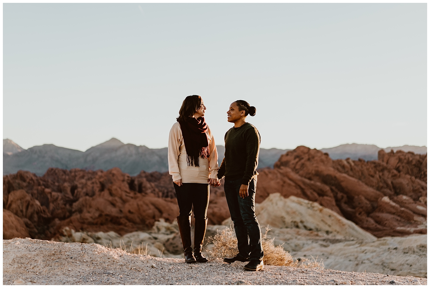 Valley of Fire Engagement (26).jpg
