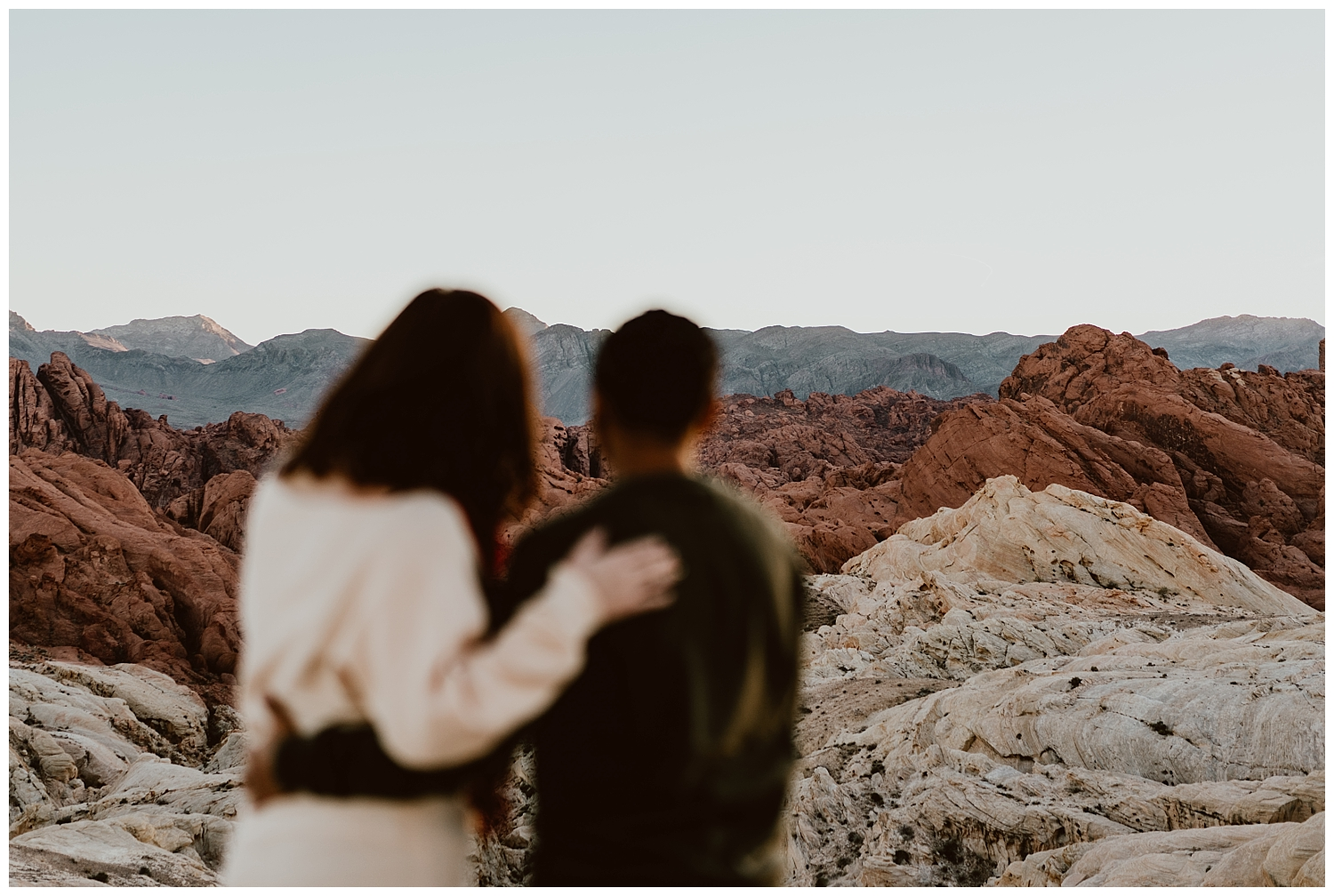 Valley of Fire Engagement (32).jpg