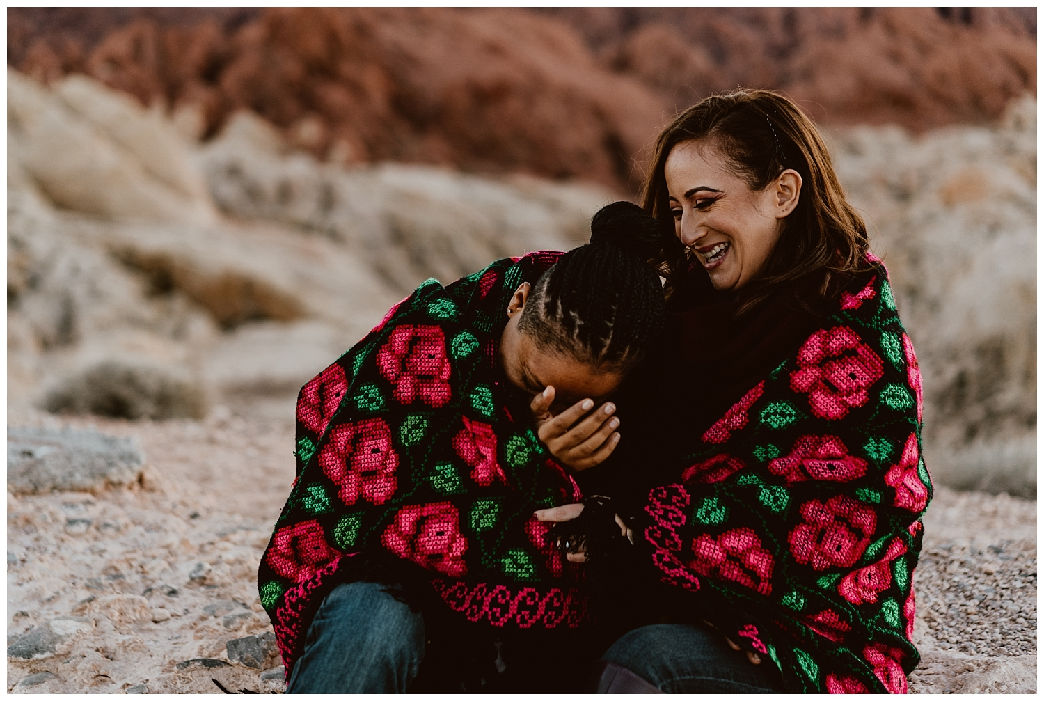 Valley of Fire Engagement (40).jpg