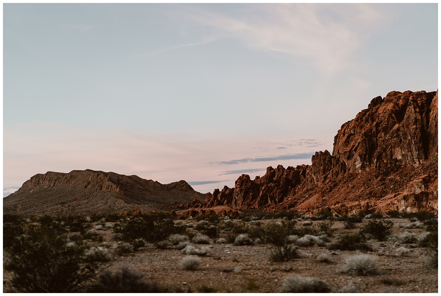 Valley of Fire Engagement (48).jpg