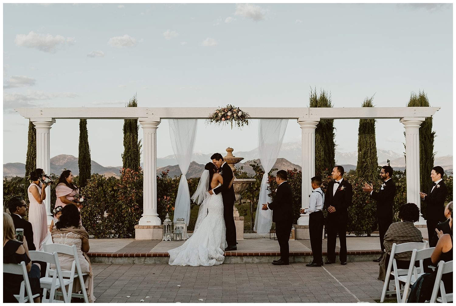 Mount Palomar Temecula Wedding 0087.jpg