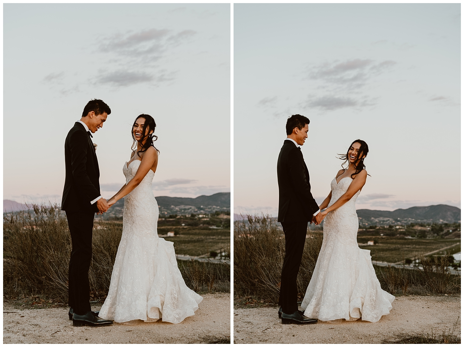 Mount Palomar Temecula Wedding 0126.jpg