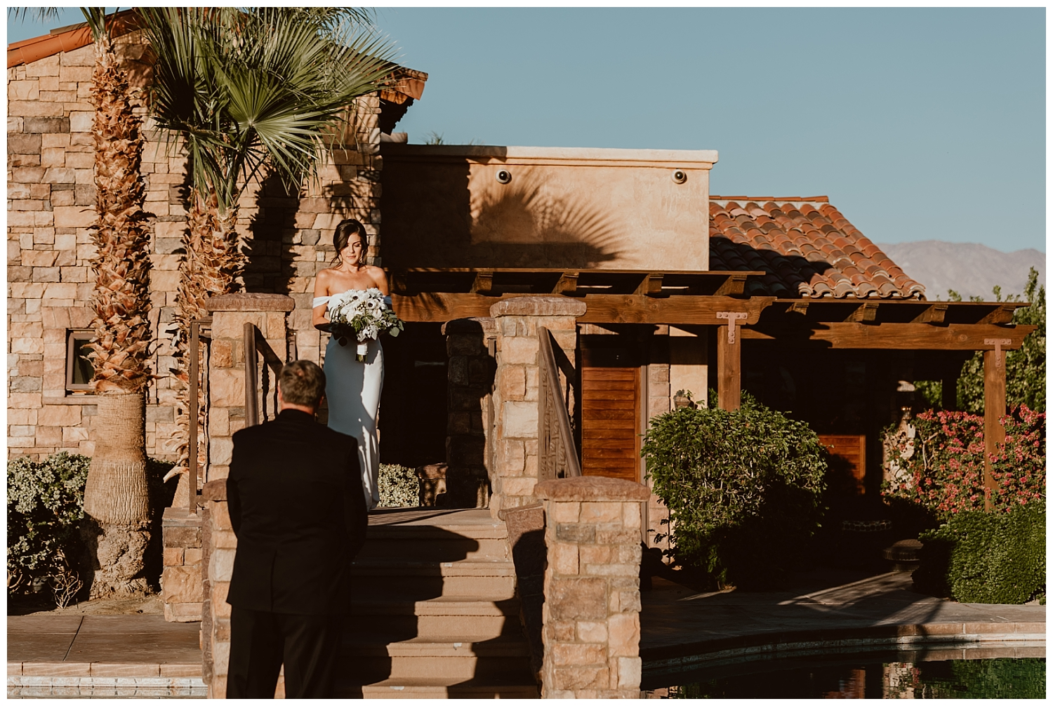 Desert Ridge Estate Wedding 0046.jpg