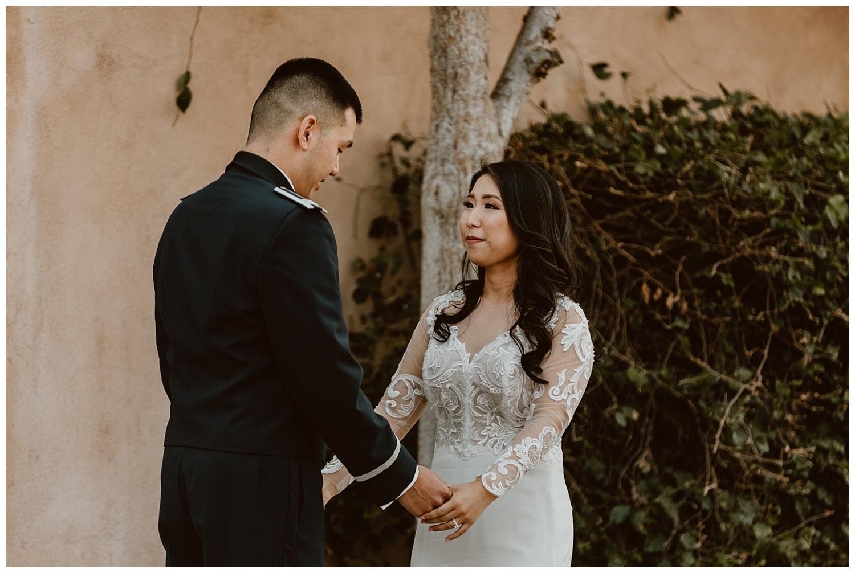The Hacienda Wedding 0014.jpg