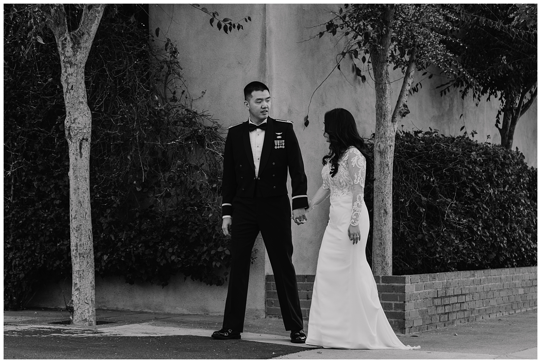 The Hacienda Wedding 0016.jpg