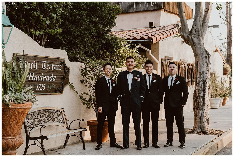 The Hacienda Wedding 0017.jpg