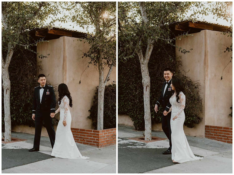 The Hacienda Wedding 0015.jpg
