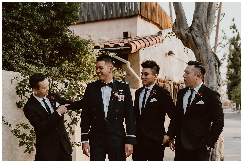 The Hacienda Wedding 0018.jpg