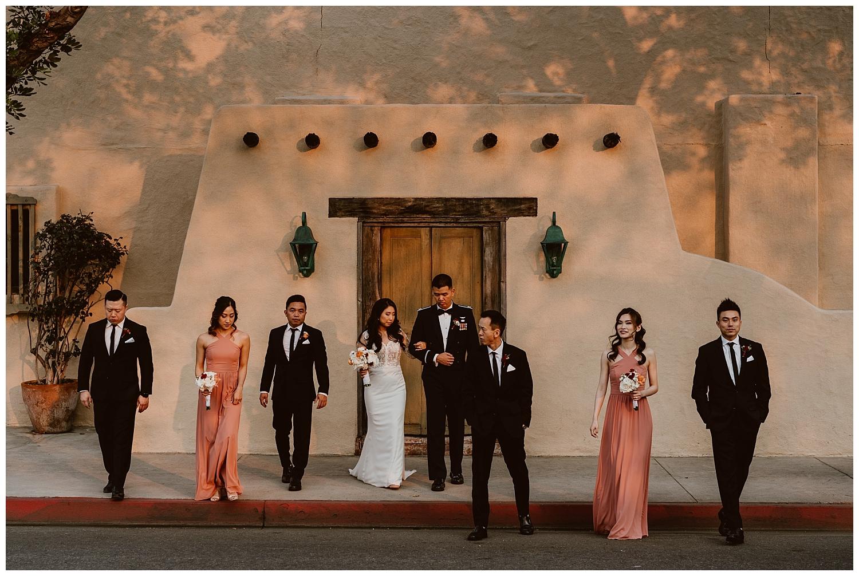 The Hacienda Wedding 0024.jpg