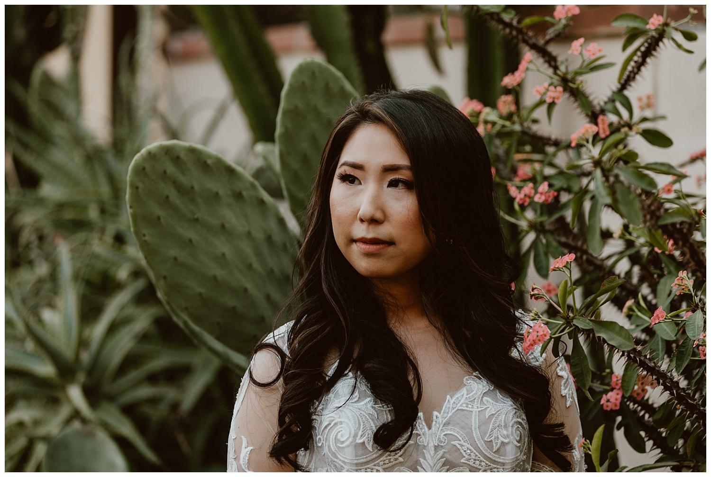 The Hacienda Wedding 0032.jpg