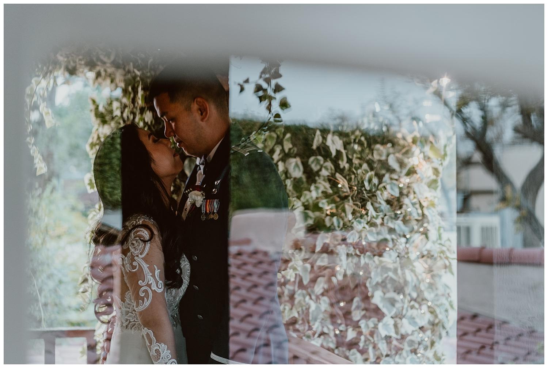 The Hacienda Wedding 0033.jpg