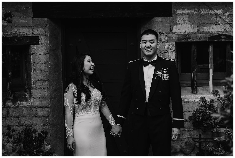 The Hacienda Wedding 0039.jpg