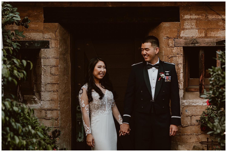 The Hacienda Wedding 0041.jpg