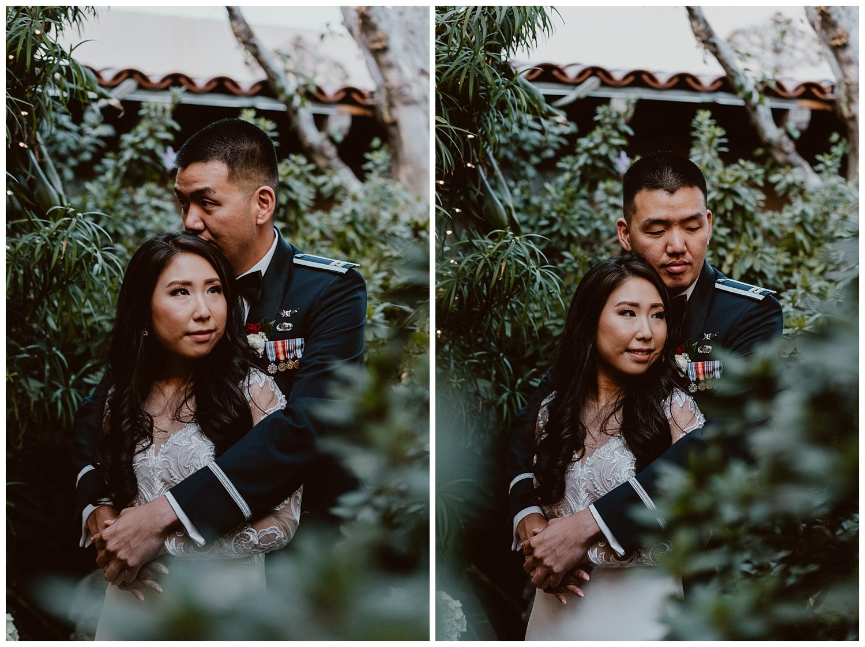 The Hacienda Wedding 0042.jpg