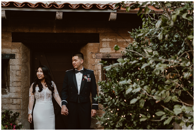 The Hacienda Wedding 0040.jpg