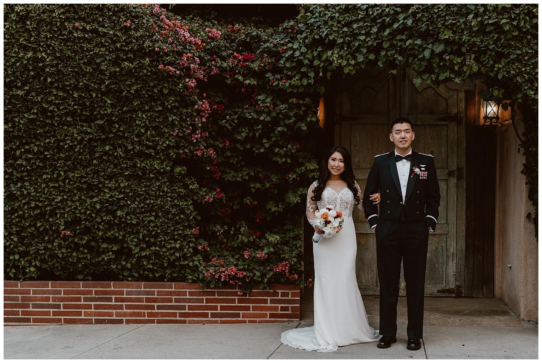 The Hacienda Wedding 0045.jpg
