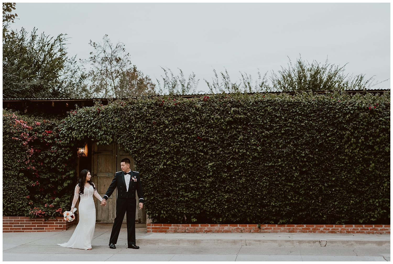 The Hacienda Wedding 0047.jpg