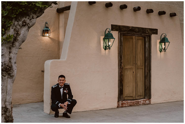 The Hacienda Wedding 0053.jpg