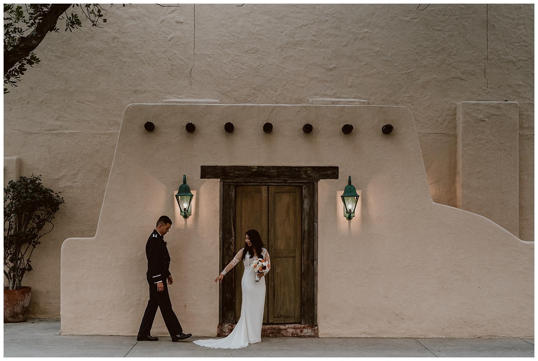 The Hacienda Wedding 0055.jpg