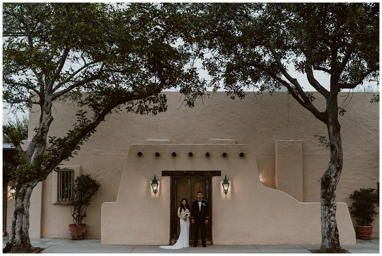 The Hacienda Wedding 0057.jpg