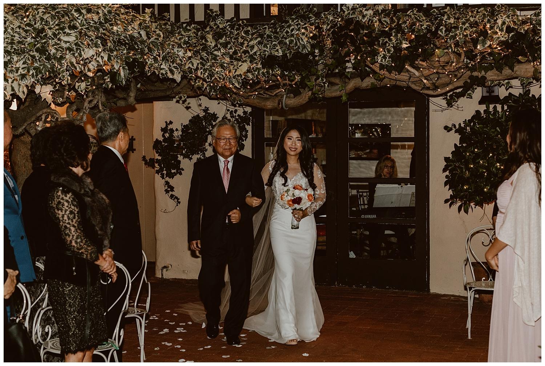 The Hacienda Wedding 0062.jpg