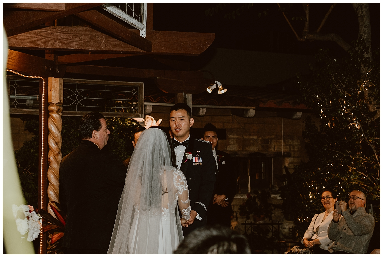 The Hacienda Wedding 0066.jpg