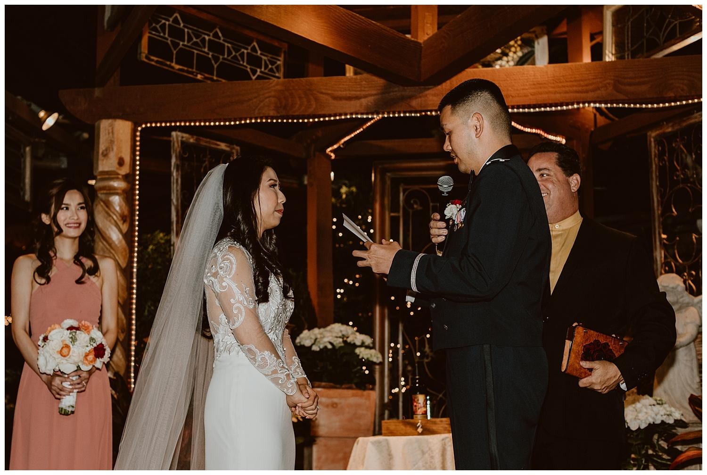 The Hacienda Wedding 0071.jpg