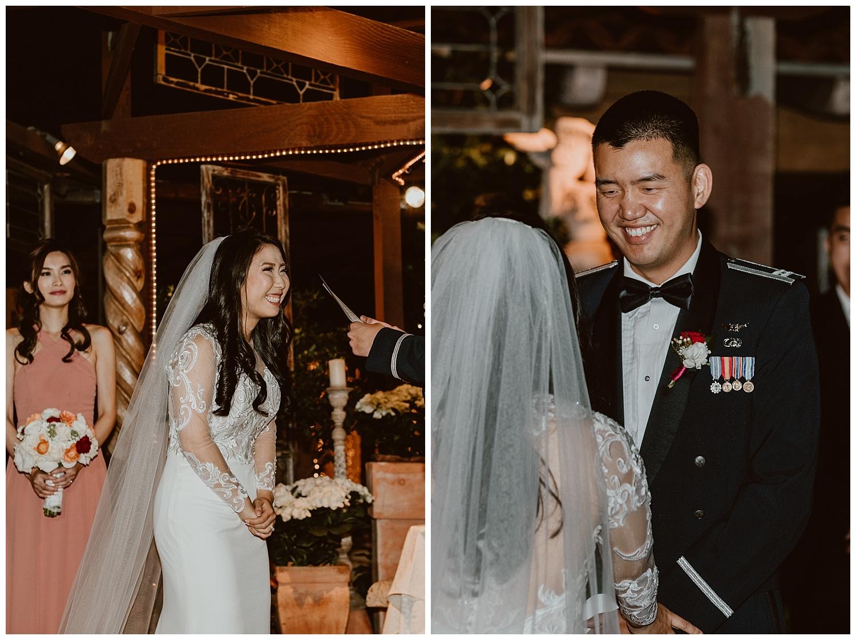 The Hacienda Wedding 0072.jpg