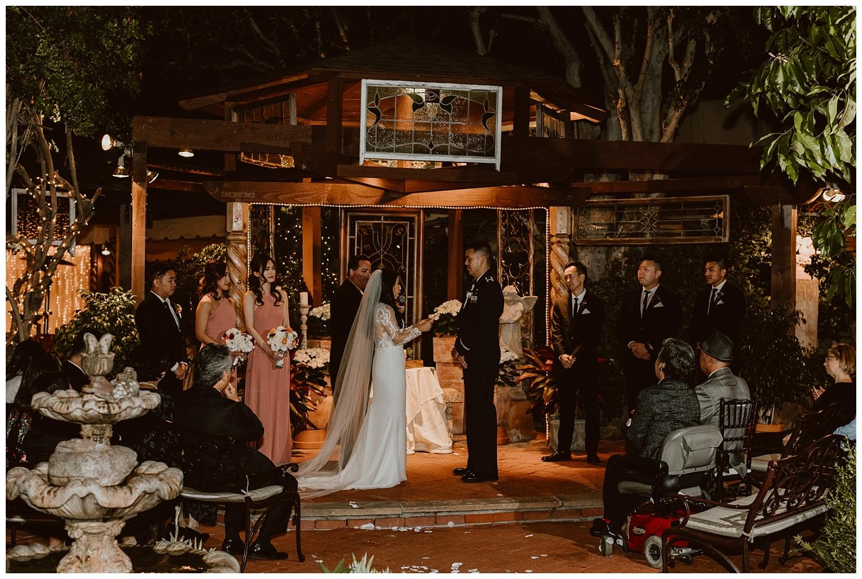 The Hacienda Wedding 0073.jpg